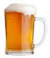 Garage Brewers Society